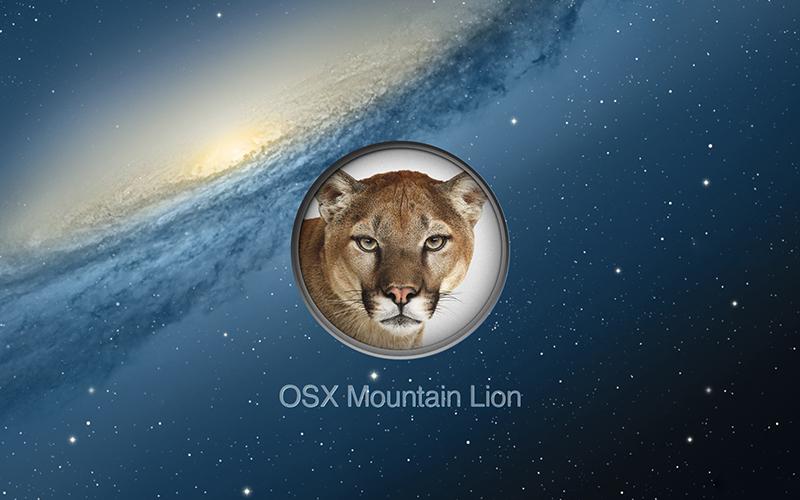 mac-osx-mountain-lion-vs-windows-10