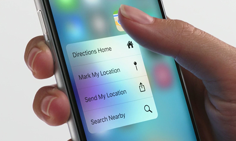 iphone tips tricks shortcuts