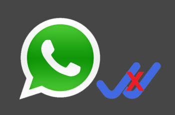 how to read whatsapp messages without blue ticks