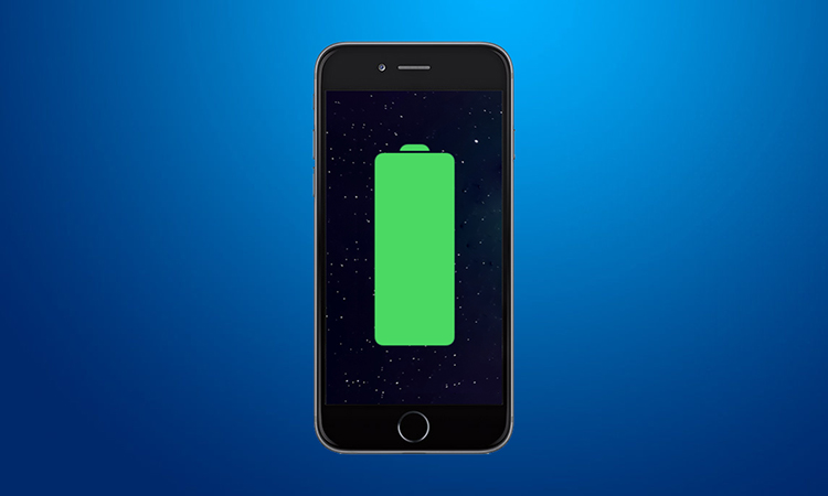 iphone 6 ios8 battery saving tips