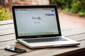 google search tips techniques operators