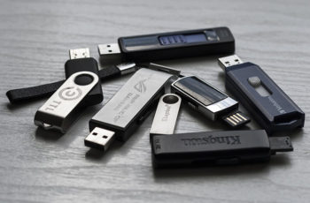 cool things to do with pendrives usb drives