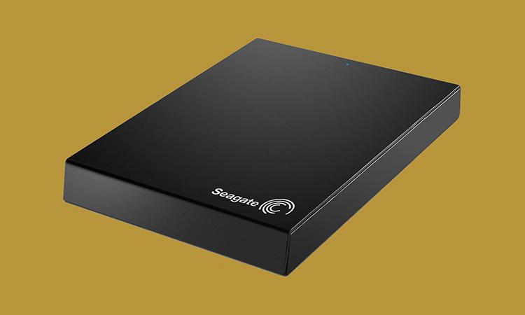 seagate exapnsion 1tb usb 3.0 external hard drive