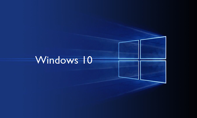 windows 10 key features review
