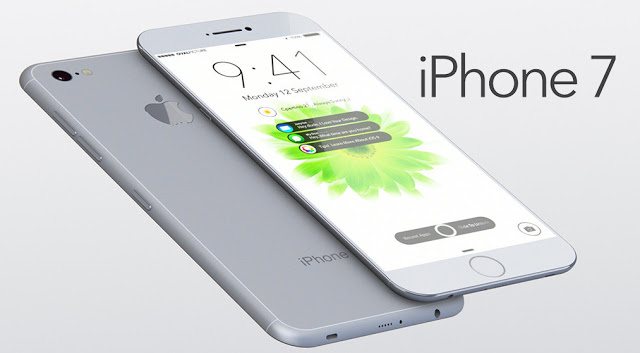 Apple-iPhone-7-upcoming-smartphone-2016