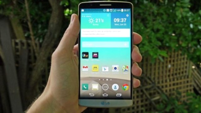 LG-G5-upcoming-smartphone-2016