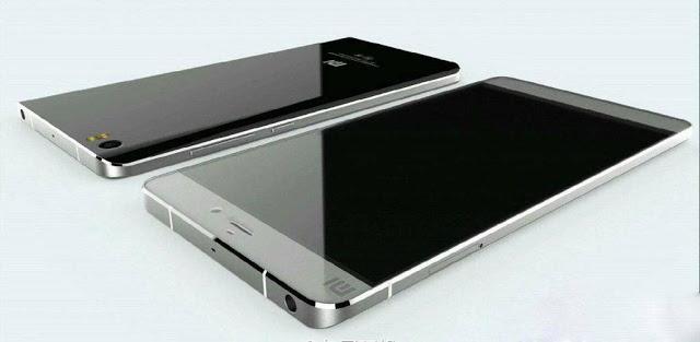 Xiaomi-Mi6-upcoming-smartphone-2016