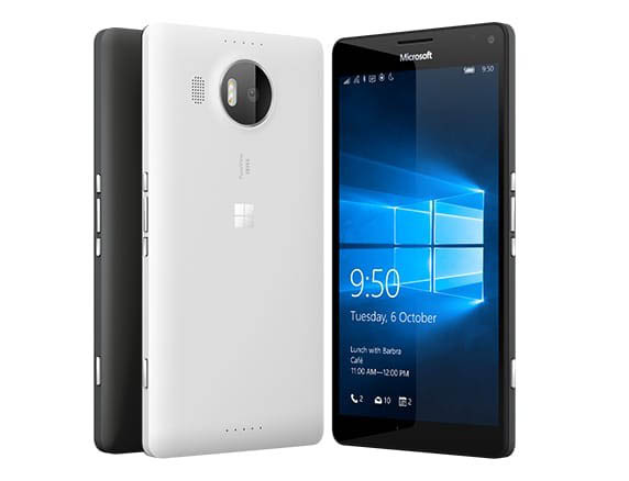 lumia-950-xl-upcoming-smartphone-2016