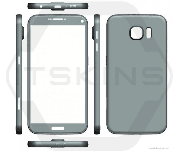 samsung-galaxy-s7-upcoming-smartphone-2016