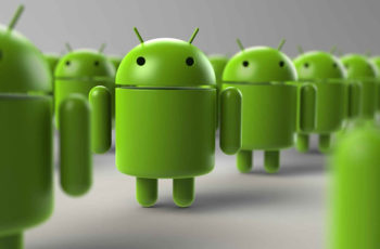 top apps for rooted android phone