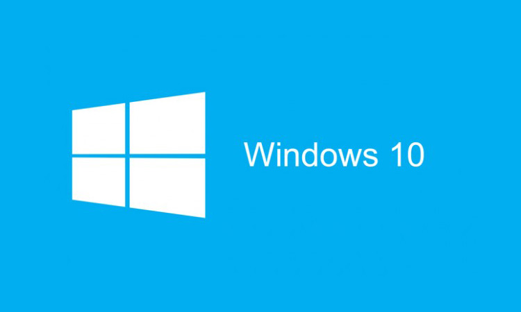 how to enable hibernate mode windows 10
