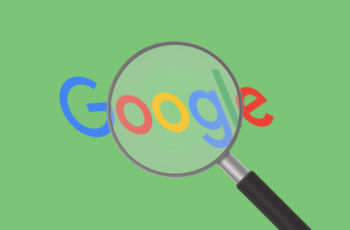 how to see past searches google