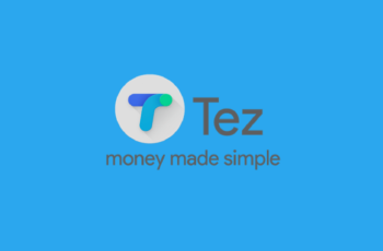 how to make payments using google tez