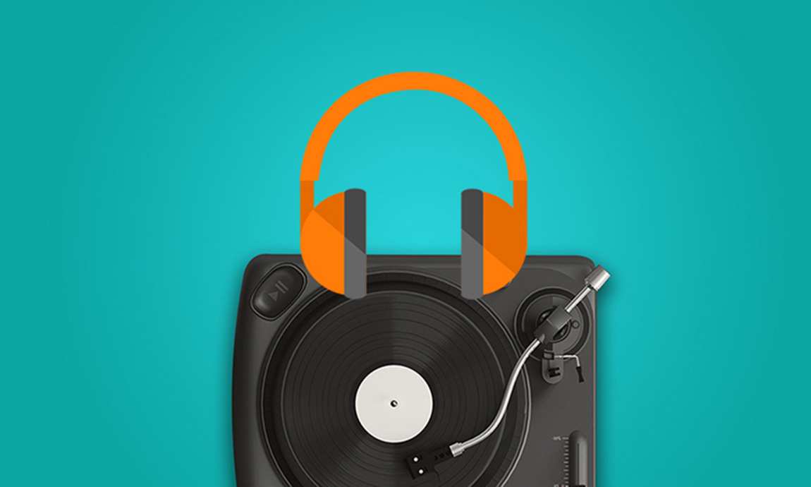 10 Best Music Players for Windows 10 | Techsive