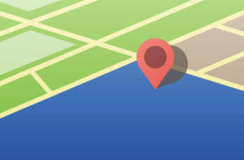 google-maps-tips-and-tricks-hacks