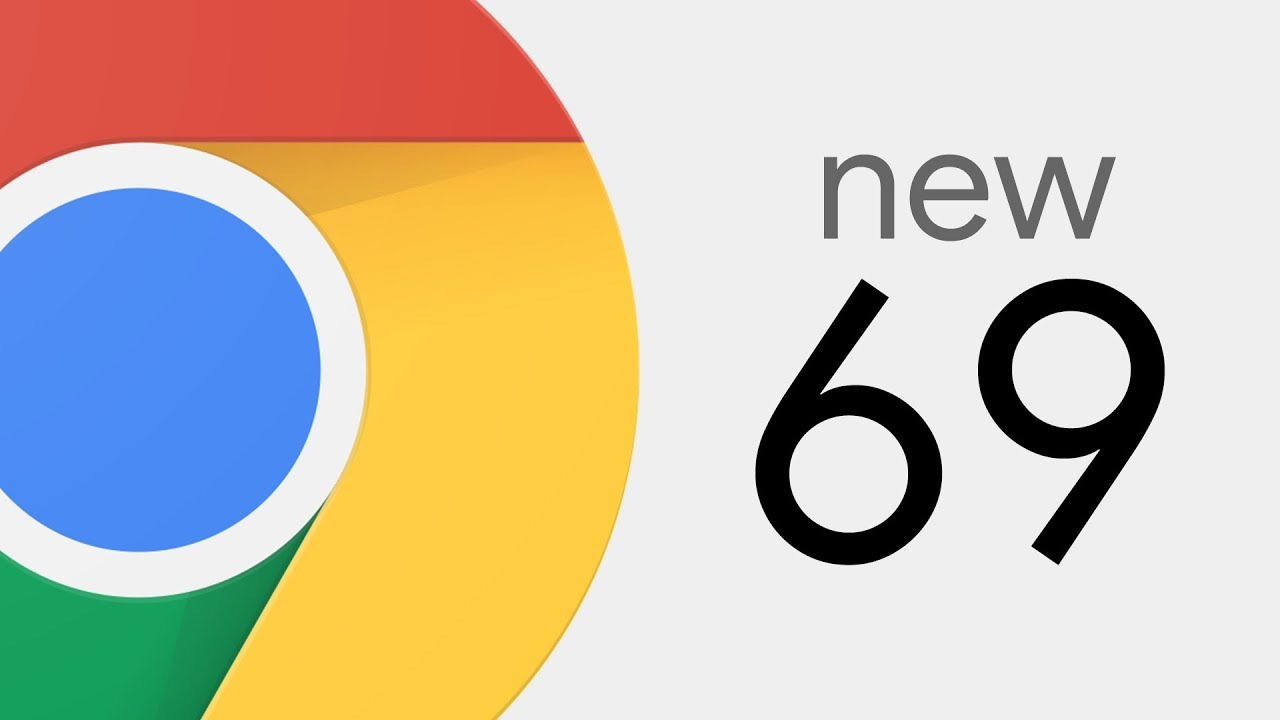 google-chrome-69-change-UI-old-version
