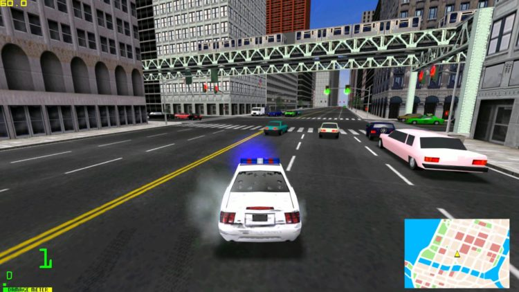 Midtown-Madness-driving-games-for-low-end-pc
