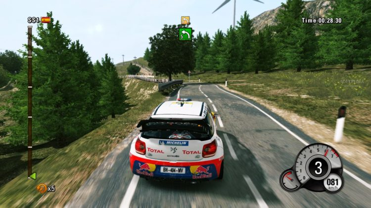 WRC-3-FIA-World-Rally-4-driving-games-for-low-end-pc