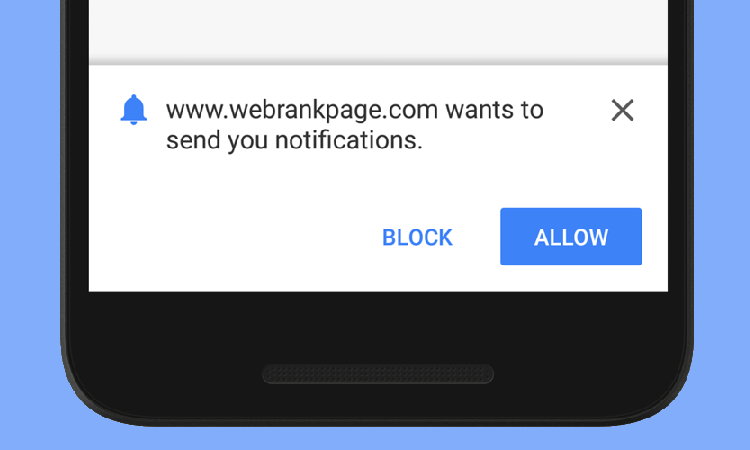 turn-off-browser-notifications