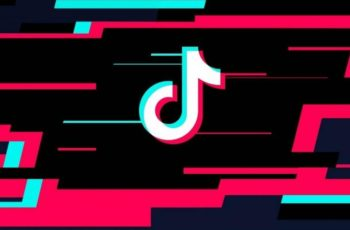 how-to-download-install-tik-tok-after-india-ban