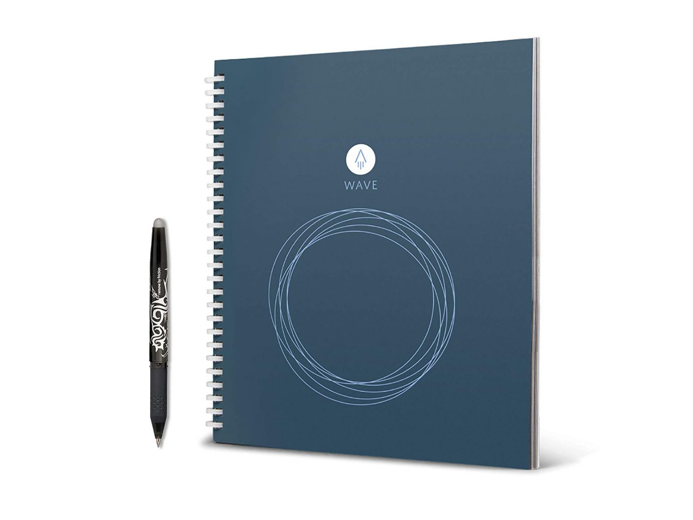Rocketbook Wave Smart Notebook