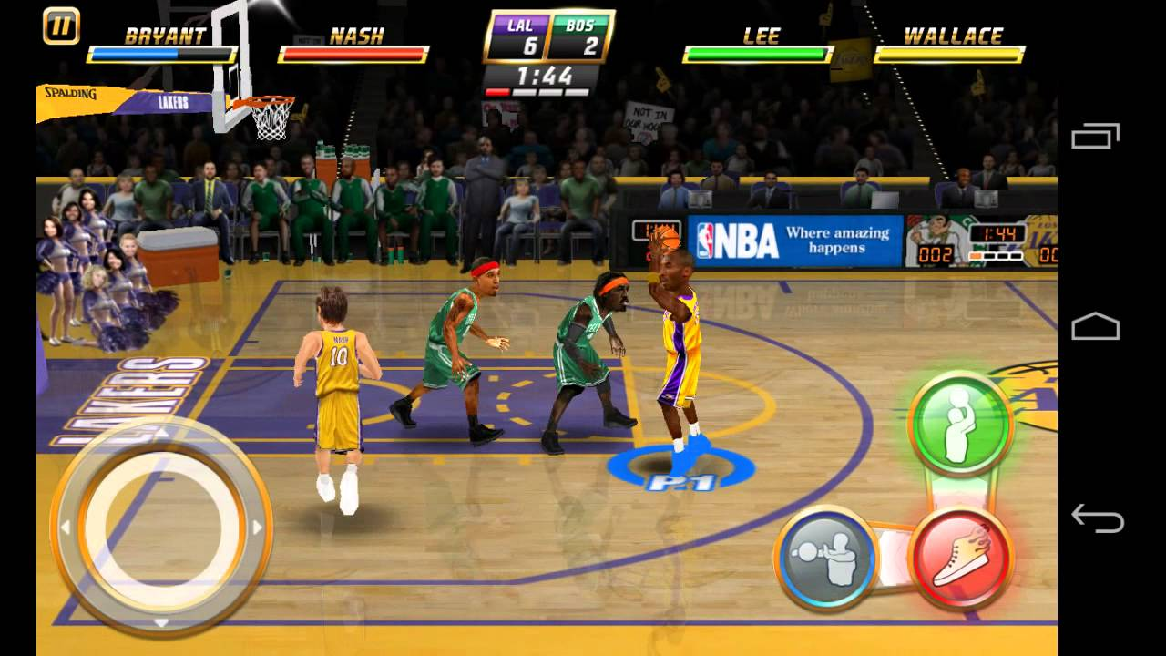 best-android-multiplayer-games-nba-jam