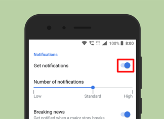 how-to-turn-off-annoying-notifications-android-all-versions