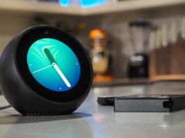 top-amazon-gadgets-cool-tech-alexa-enabled
