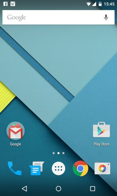turn-off-notifications-android-lollipop
