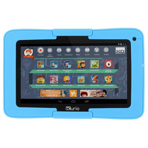things to do with-old android phone e learning tablet for kids