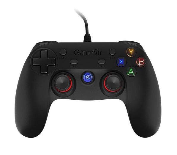 GameSir G3w2