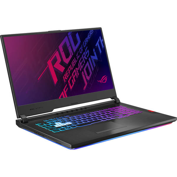 asus ROG Strix Hero III