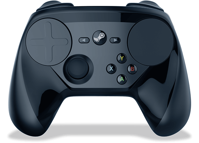 best controllers top steam controller