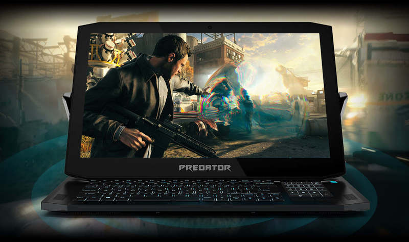Best Netbook 2020.Best Gaming Laptops Of 2020 Reviews And Buyer S Guide
