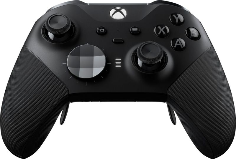 xbox elite one best game controllers 2020