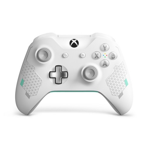 xbox one best game controllers for pc