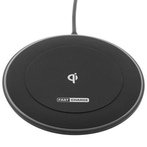 insignia 10 w wireless charger