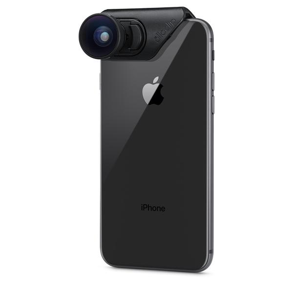 olloclip auxillary lens iphone