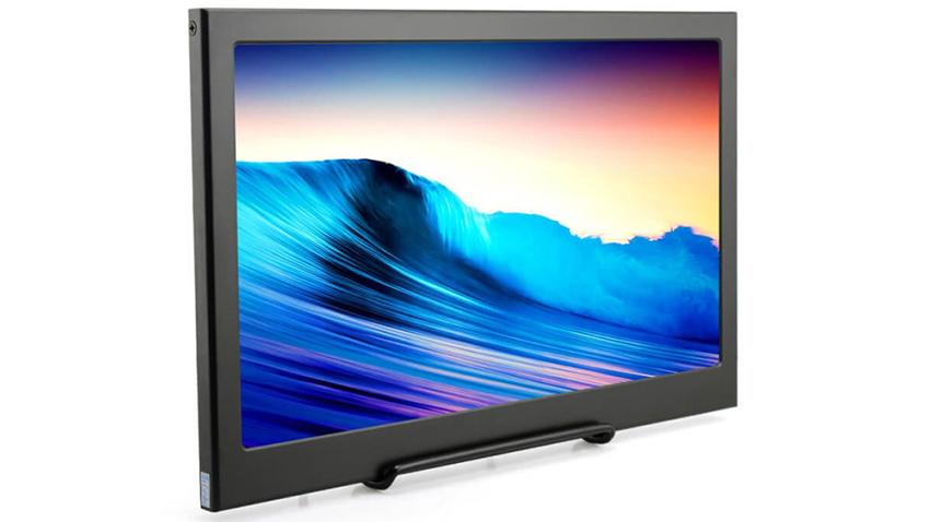 portable monitor Elecrow AUS50025E