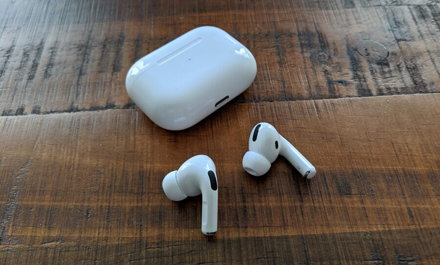 AirPods Pro Case ipad accessories for work