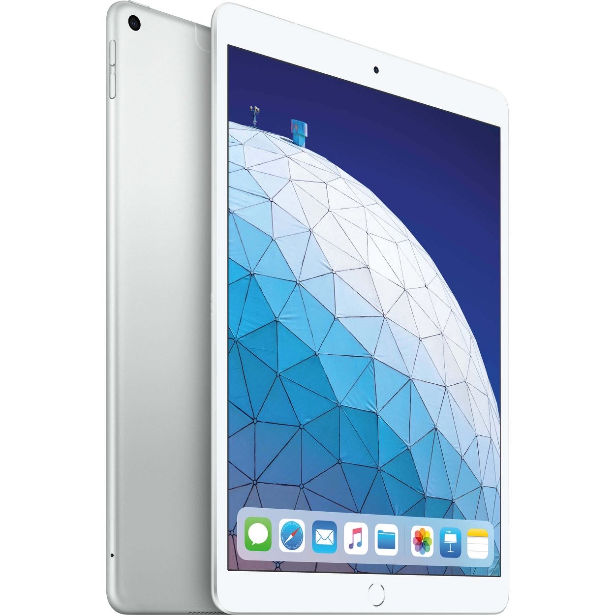Apple ipad mini 5 tablet