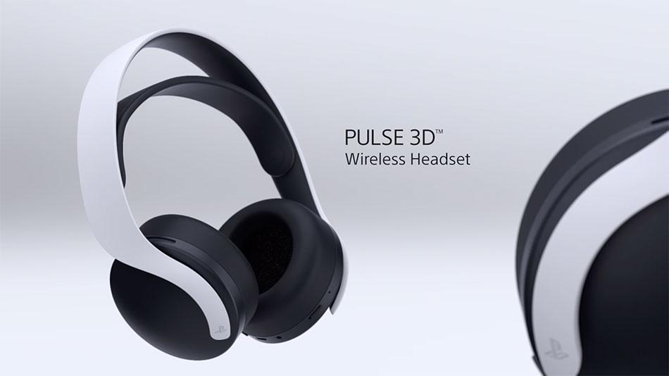 ps 5 pulse 3d headphones