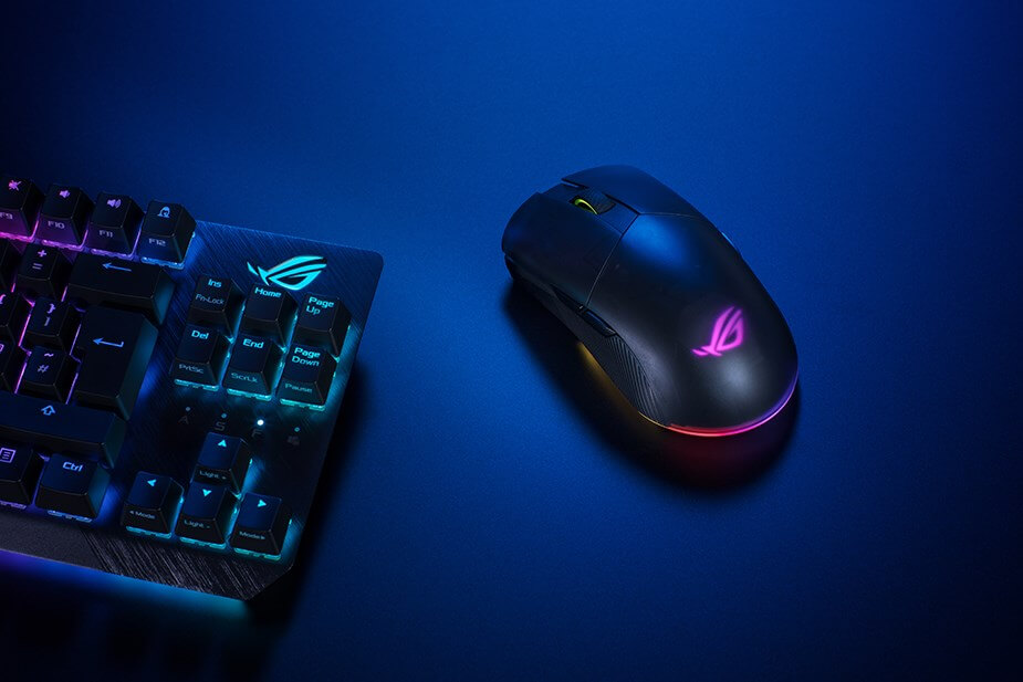best mouse for fps games pugio 2