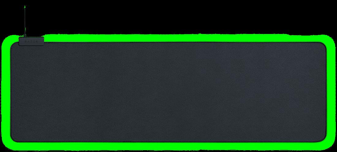 mouse pad razer goliathus chroma extended