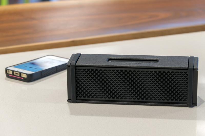 v-moda-remix-wireless-speaker-2021